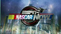 watch raceway las vegas - race las vegas - race in las vegas