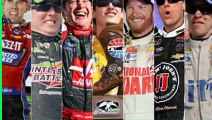 Where to watch nascar sprint cup results las vegas - nascar sprint cup las vegas results - nascar results las vegas