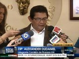 AN ha aprobado 58 mil millones de bolívares en créditos adicionales