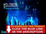 Dr Drum Demo + Dr Drum Beat Making Software Review