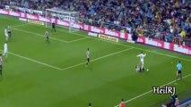 CR7 vs R9 ● Ronaldo Party Skills