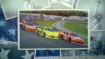 Watch - las vegas raceway - las vegas races - las vegas race tickets