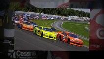 How to watch las vegas race packages - las vegas race cars - las vegas race car driving