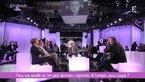 Peur des drones, Lanceurs d'alerte et Incitation à l'infidélité…! (3/6) - Ce soir (ou jamais!) - 27/02/2015
