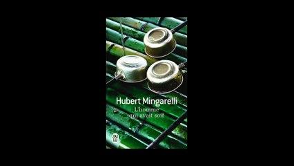 Vidéo de Hubert Mingarelli