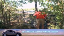 Remorquage à Lizard Lick S03E05 720p (Lizard Lick Towing)