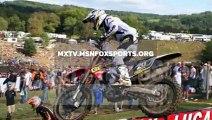 How to watch - motocross daytona - daytona supercross tickets - daytona supercross schedule