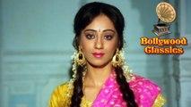 Bhaiya Bhi Tu Hai Mera Babul Bhi Tu Hai - Lata Mangeshkar Hit Songs - Rajesh Roshan Songs