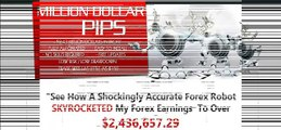 Million Dollar Pips  Exchange Trading - How To Currency Trade.