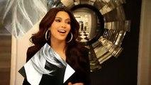 Keeping Up with the Kardashians Season 10 Teaser _ Keeping Up With the Kardashians _ E!