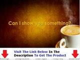Coffee Shop Millionaire Free Download Bonus + Discount