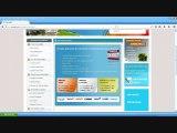 Achat immobilier Site immobilier : Annonces jusqu'à la Vente – Bon plan du net