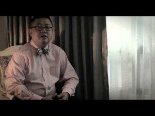 ขอบคุณการจากลา - Terry Lu [Official MV]