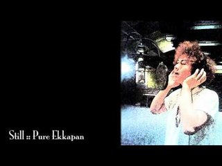 [Official Audio] Still :: Pure Ekkapan (เพียว kpn)