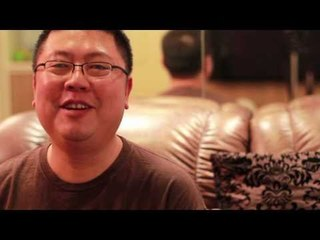 [Official Audio] คืนนี้..เธออยู่ไหน Feat. Terry Lu