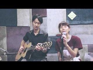 ยกเว้นเรื่องเธอ (OST.คิวบิกฯ) แพรว คณิตกุล (cover) Sticker Mania