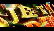 Jeet Ka Dum With Faisal Qureshi Full Game Show on Hum Tv 28th February 2015