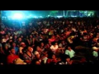 บ้านดนตรี วิถีไทย เทปที่ 4-1