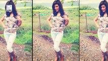 Khatron Ke Khiladi 6: Archana Vijaya Is Evicted !!