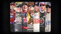 Where to watch - las vegas race leaderboard - las vegas nascar leaderboard - las vegas nascar race leaderboard