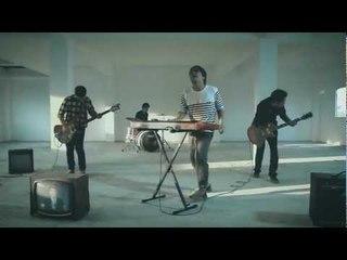 ข่าว - Anything Else? [Official MV]