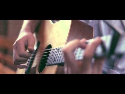 ตลอดไป - Aplin [Official MV]