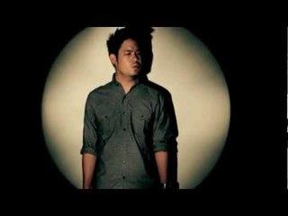 วันที่ฉันไม่รู้สึก - Three Saturday [Official MV]
