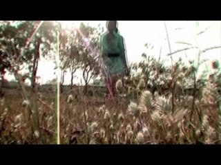 Words - Three Saturday [Official MV] HD