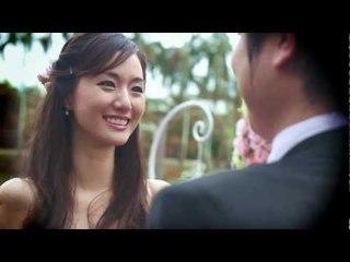 รอรุ้ง - UCHARA (Official MV)