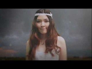 กลั้นหายใจ-เตเต (tete) Official MV from Stay Young Music (HD)