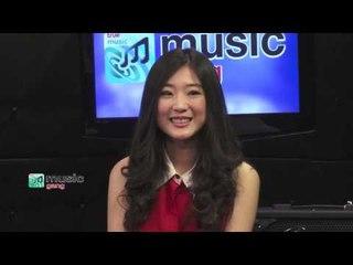 FRIENDLY สัมภาษณ์รายการ Music Gang ช่อง TrueMusic