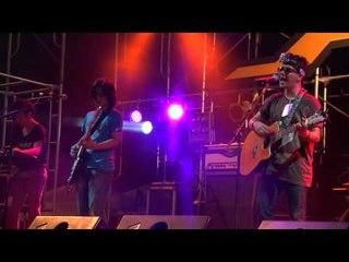 คล้ายๆ - เตเต LIVE @ FATFEST 11th ไตรภาค 2012