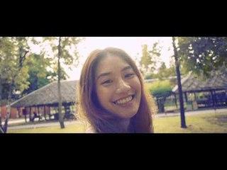เรื่องเศร้าเช้านี้ - CHICKENWINGS (Official MV)