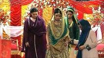 Garr Maan Reh Jaye Episode 2 - 11 August 2014 - Express Entertainment