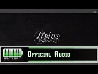 Living Room - อย่าถาม [Official Audio]