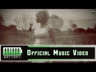 Gibz - ทำไมความรัก.... [Official MV]