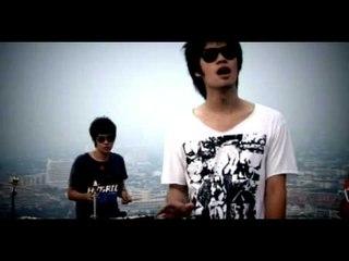 Three Saturday - มีแค่เธอ(MeeKaeTer) [Official MV]