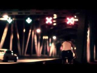 นาฬิกา - ปลานิลเต็มบ้าน [Official MV]