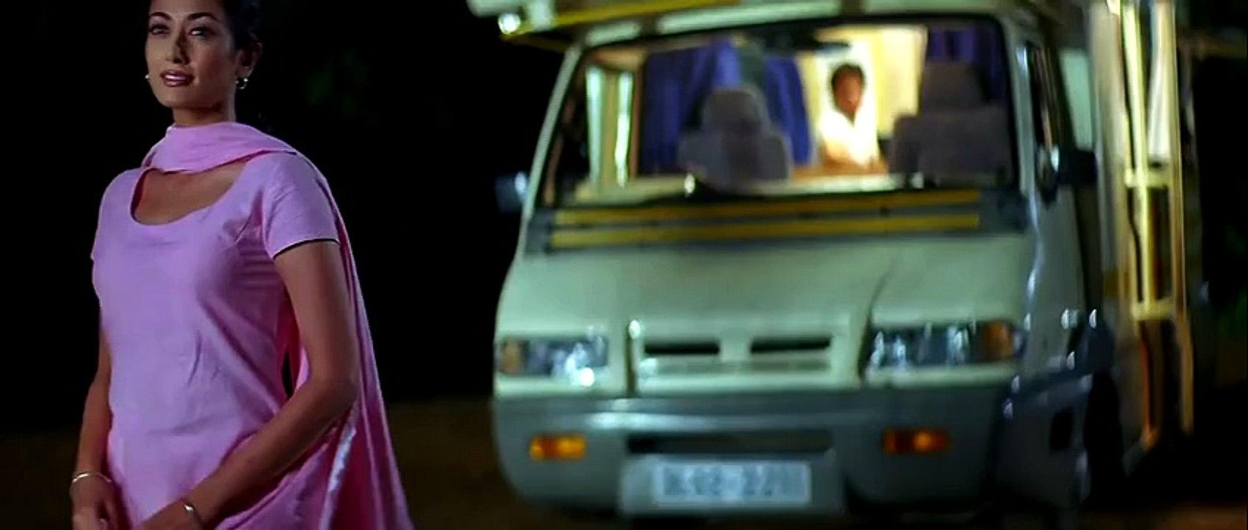 Dekho Na Full Video Song Hd With Lyrics Swades Video Dailymotion
