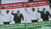 Côte d'Ivoire, Les conclusions du congrès du PDCI