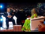 Rabah Asma - RABAH ASMA 2015 - EMISSION GARANAGH - TV4