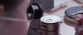 Frederique Constant : Linked to Motion