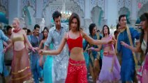 Dilli Wali Girlfriend Full HD Video Song Yeh Jawaani Hai Deewani  Ranbir Kapoor, Deepika Padukone