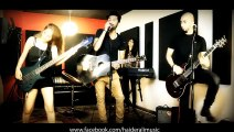 Haider Ali Feat. Irfan Omar - Laut Aao (Official Video)