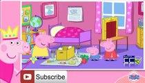 Peppa Pig 2014 Capitulos Nuevos 27 - El guiñol de Chloe