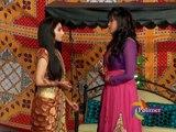 Kalyana Kanavugal 02-03-2015 Polimartv Serial   Watch Polimar Tv Kalyana Kanavugal Serial March 02, 2015