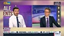 L'œil de la presse: Les indices et les statistiques de l'immobilier en France sont-ils fiables? – 02/03