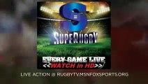 Highlights - sharks v stormers result - super sport rugby - super rugby scores - super rugby results
