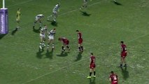 essai magique au rugby