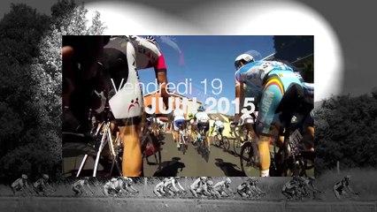 Route de Saône et Loire 2015, la bande-annonce